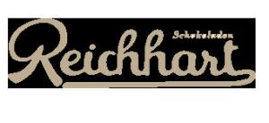 Reichhart Schokoladen